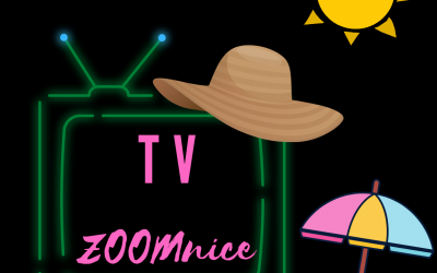 TV ZOOMnice